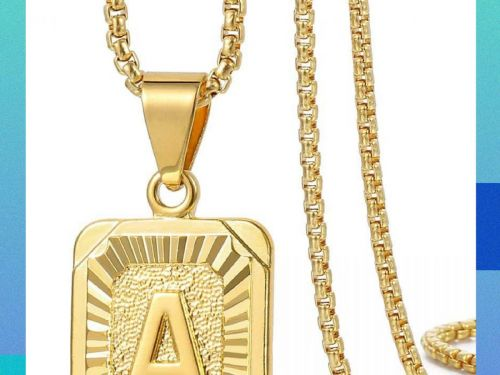 Amazon Prime Day Just Got A Whole Lot Shinier With These Jewelry Steals