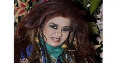 Shahnaz Husain shares yoga tips for glowing skin and beautiful hair