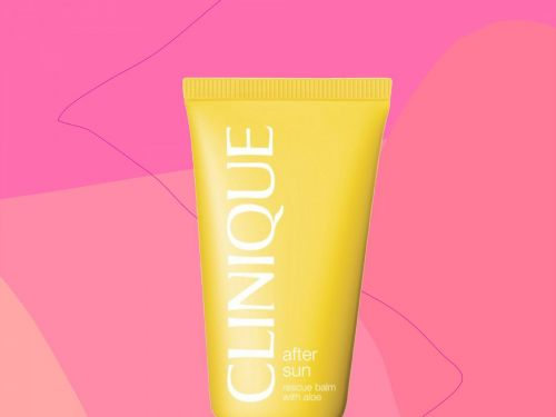 So You Forgot Sunscreen - 7 Face Masks That'll Soothe The Sting