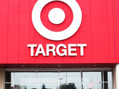 Target Is Now Testing Same Day Grocery Delivery