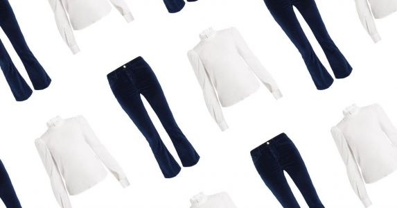 Editor-Approved Looks to Wear to the Office