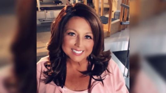 Abby Lee Miller Looks Radiant Celebrating Her 52nd Birthday Despite Health Problems