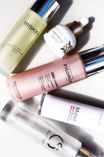 Why Essence Is Your New Skin Bestie
