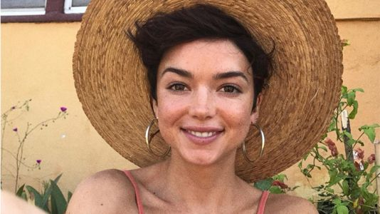 Chris Harrison Confirms Bekah Martinez Is Joining the 2018 Cast of 'Bachelor in Paradise'