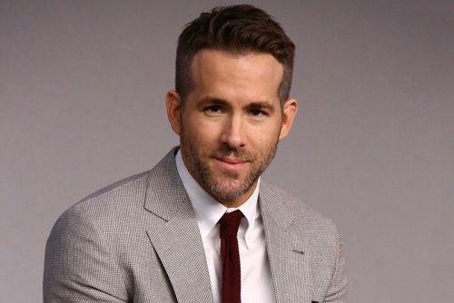 Ryan Reynolds to Star in Live-Action Pokemon Movie 'Detective Pikachu'