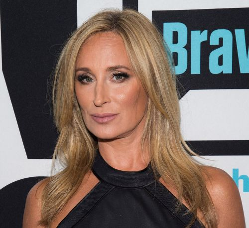 Did Sonja Morgan Cheat on Her Husband? We're Fact-Checking Dorinda Medley's 'RHONY' Claim
