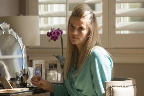 The 'Big Little Lies' Cast Is Making Big Bucks for Season 2