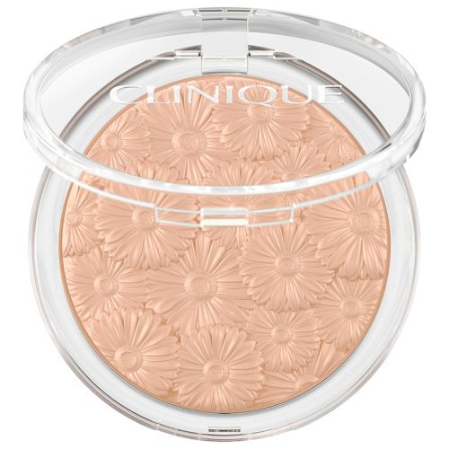 Clinique Powder Pop Highlighter & Bronzer for Summer 2020