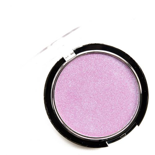 Urban Decay Disco Queen Holographic Highlighter Powder Review, Photos, Swatches