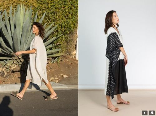 Two Is Hiring A Part-Time Fashion/Production Assistant In Brooklyn, NY