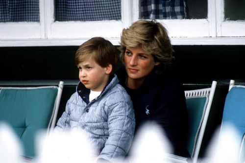 Why British actor can't play William in Kristen Stewart-Princess Diana film