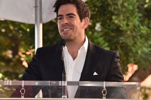 Eli Roth to Direct 'Borderlands' Movie