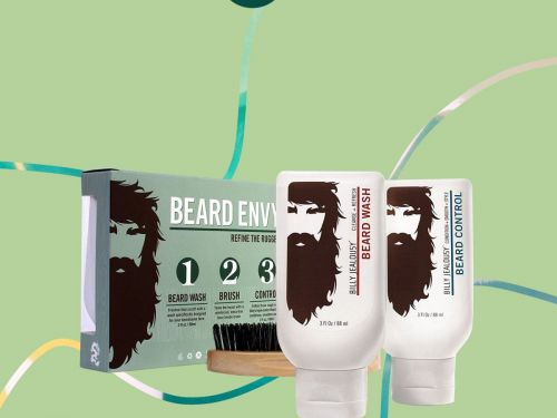 13 Gifts To Give The Men Who Love - & Hate - Grooming