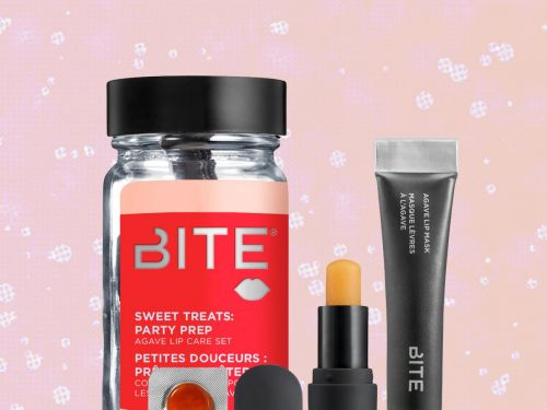 Under-$20 Beauty Gifts That Only Look Expensive