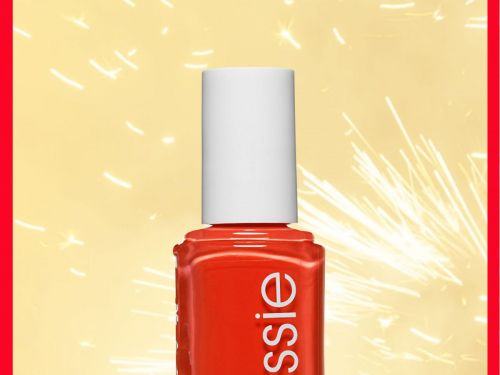 9 Pro-Approved Red Nail Polishes That Look Good On Everyone