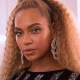 """Beyoncé Debuts Her """"All Natural"""" Hair on Instagram, and We're Obsessed"""