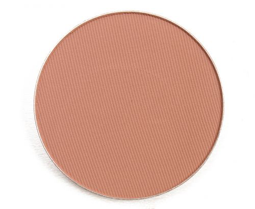 MAC Harmony Powder Blush Review, Photos, Swatches