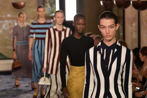 Gabriela Hearst Receives Minority Investment from LVMH Luxury Ventures