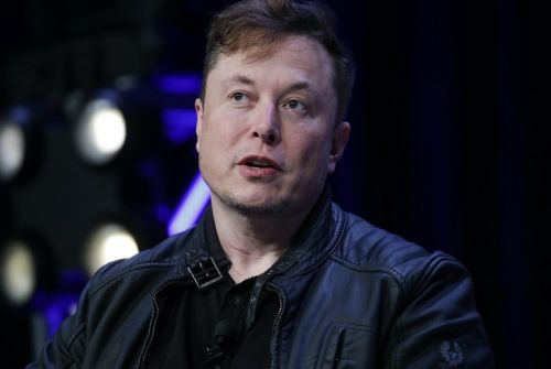 Elon Musk Says Tesla Will No Longer Accept Bitcoin as Payment for Vehicle Purchases