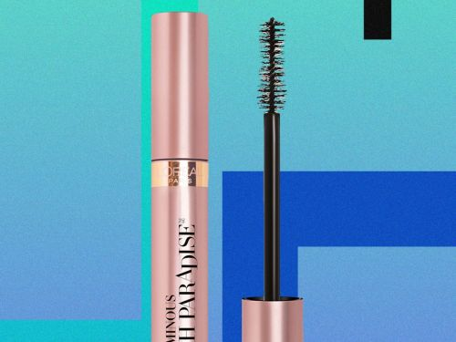 The Pro's Guide To The Best Beauty Haul For Amazon Prime Day