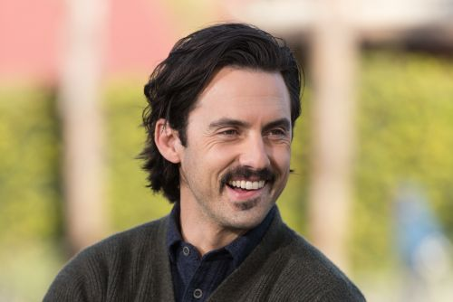 Milo Ventimiglia Proves He's the Nicest Guy in Hollywood by Trading His Car for Lunch for the Crew