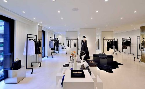 Fashion buying: Industry experts share 3 tips