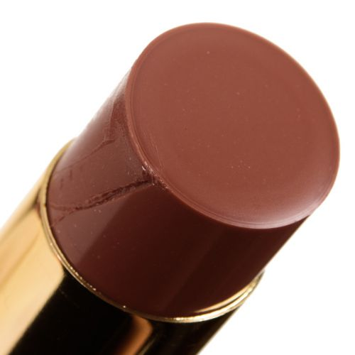 Revlon Sparkling Honey, Glazed Mauve, Rum Raisin Melting Glass Shine Lipsticks Reviews & Swatches