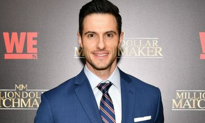 'Bachelor in Paradise' Star Daniel Maguire Played Matchmaker for Carly Waddell and Evan Bass!