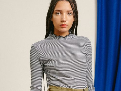 10 Indie Brand To Watch, Plus The Must-Have Piece From Each