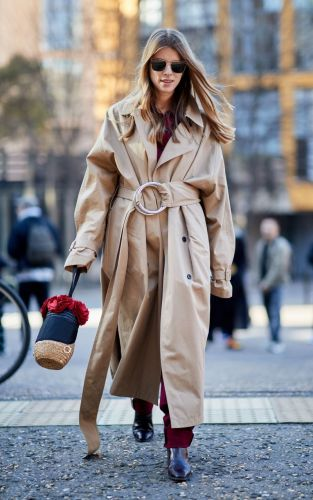 Survival of the Chicest: The 25 Staples That Will Never Die