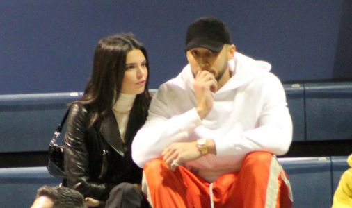 Kendall Jenner Is Supposedly A 'Great Influence' On Ben Simmons, Which Is Cute As Hell