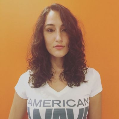 The American Wave is the New Summer Hair Trend