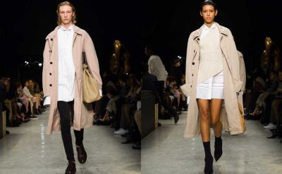 Burberry cost cutting could see store closures