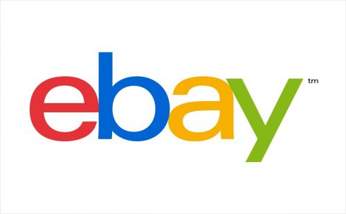 EBay, Poshmark and Thredup top the list of most-visited resale websites