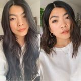 I Let My Long Hair Define Me For 23 Years, So I Cut It Off to Take Back Control