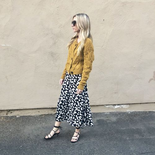 4 No-Good Outfit Habits I Refuse to Bring Into 2020