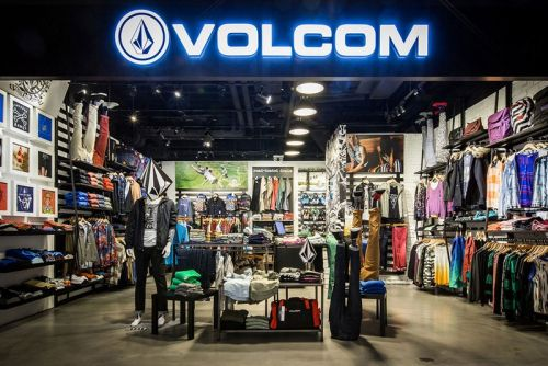 Volcom Becomes US Snowboarding Team's Official Apparel Partner, Replaces Burton