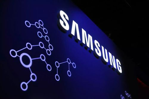 Samsung Commits to a $22 Billion USD Budget in Plans to Expand Beyond Electronics