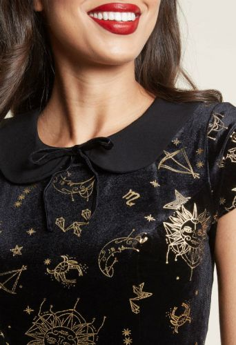 How Astrology Became A Chic Accessory