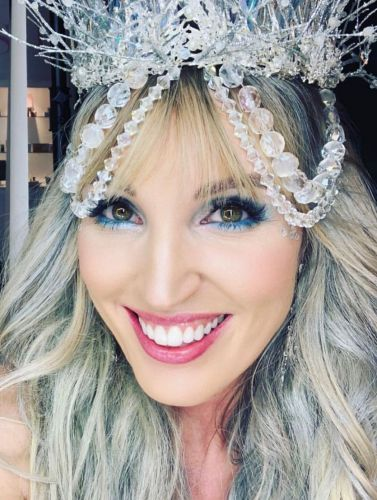 Get To Know Raylene Cravens, 2019 NovaLash Lash Artist of the Year