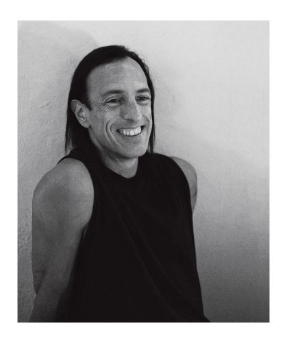 What Becomes A Rebel Most? Anders Christian Madsen Talks To Rick Owens