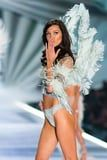 It's Official: The Victoria's Secret Fashion Show Has Been Cancelled