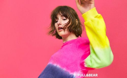 Inditex to launch Pull & Bear ecommerce in the United States