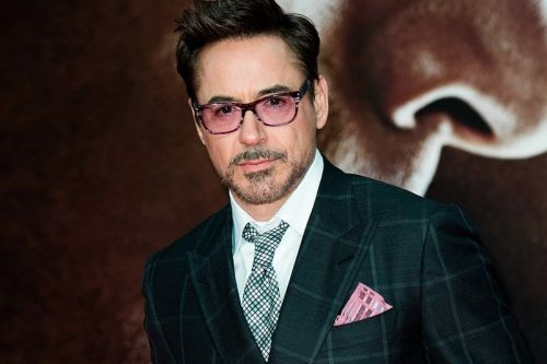 Robert Downy Jr. Co-Stars in Drama Adaptation Series of Viet Thanh Ngyuen's 'The Sympathizer'