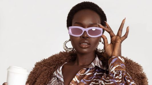 Must Read: Hanifa To Make Runway Debut, Farfetch Is Launching Its Own Line