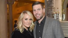 Carrie Underwood And Mike Fisher Open Up About Miscarriages: 'Again?'