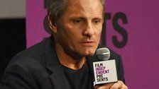 Viggo Mortensen Apologizes For Saying Racial Slur At 'Green Book' Screening