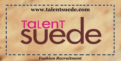 HR Manager needed for Luxury Women's Apparel Co based in Los Angeles, CA