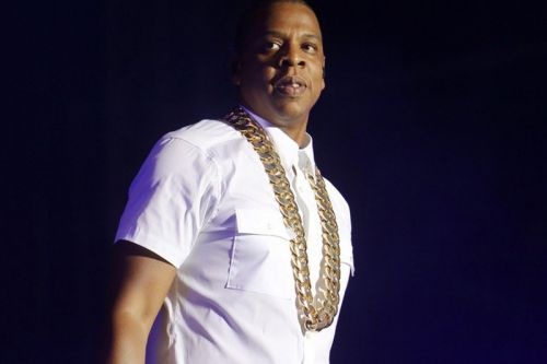 Tidal Could Run Out of Money in Just Six Months