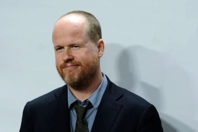 Joss Whedon Will Oversee the Completion of 'Justice League' Instead of Zack Snyder